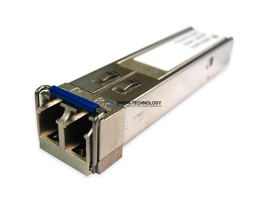 Трансивер SFP HPE X130 10G SFP+ LC LRM Transceiver (JD093-61201)