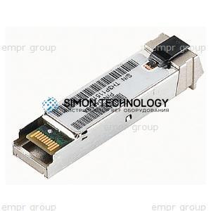 Трансивер SFP HPE X120 1G SFP LC BX 10-D Transceiver (JD099-61201)
