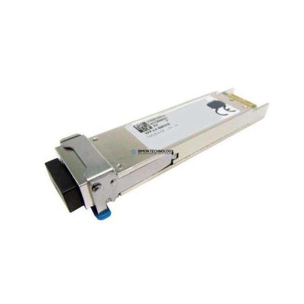 Трансивер SFP HP HPE X130 10G XFP LC LR 1310nm Transceiver (JD108-61201)