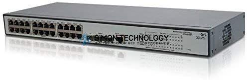 Коммутаторы HPE HPE 1910-24G Switch (JE006-61101)