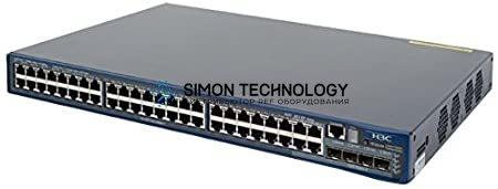 Коммутаторы HP HPE 5120-48G EI Switch w/2 Slots (JE069-61101)