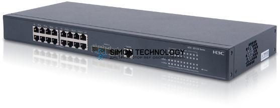 Коммутаторы HPE HPE 5120-16G SI Switch (JE073-61101)