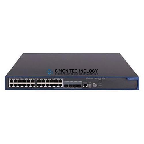 Коммутаторы HPE HPE 4510-24G Switch (JF847-61001)