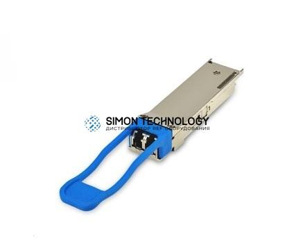 Трансивер SFP HPE SU. X140 40G QSFP+ LC BiDi 100m MM XCVR (JL251-61001)