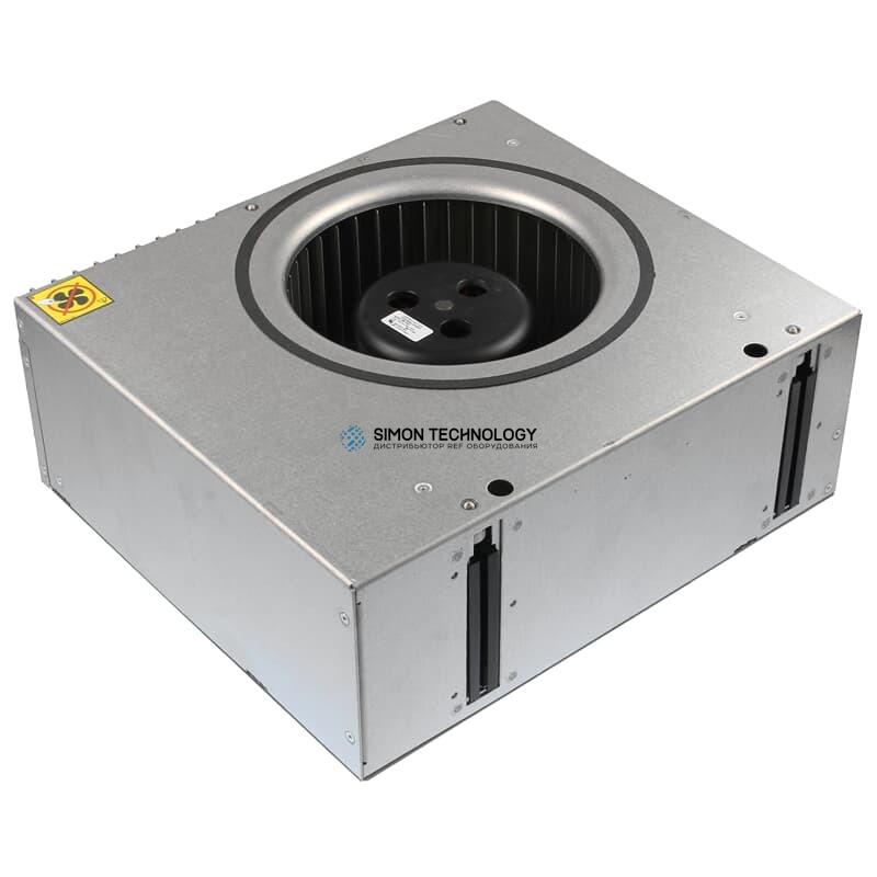 Система охлаждения IBM Gehäuselüfter MSA-EP POWER6 9119-FHA - (K01073)