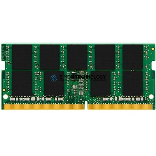Kingston 8GB DDR4 2666MHz SODIMM (KCP426SS8/8)