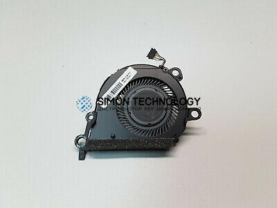 Кулер Fan Left (L37660-001)
