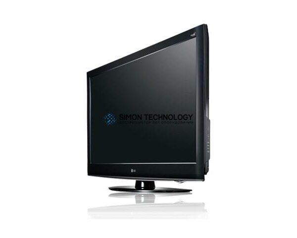 Монитор LG 42'' IPS Direct LED Full HD Monitor (LG42WL10MSB)