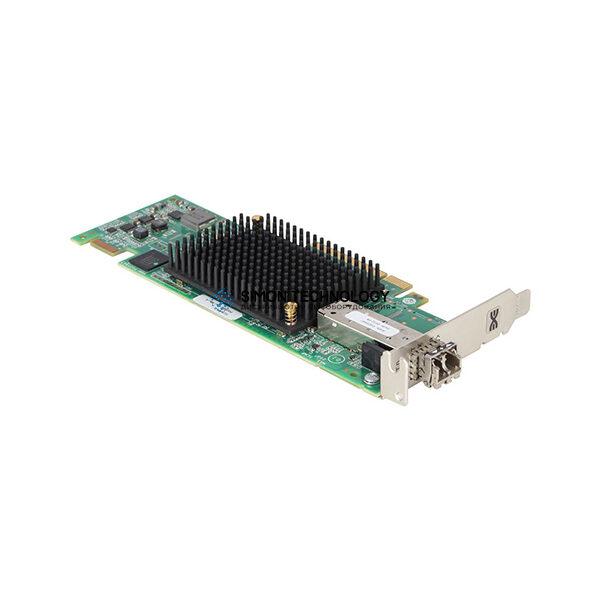 Контроллер EMC LIGHTPULSE 16GB FC 1P PCI-E HBA - WITH HIGH PROFILE BRKT (LPE16000-E-HP)