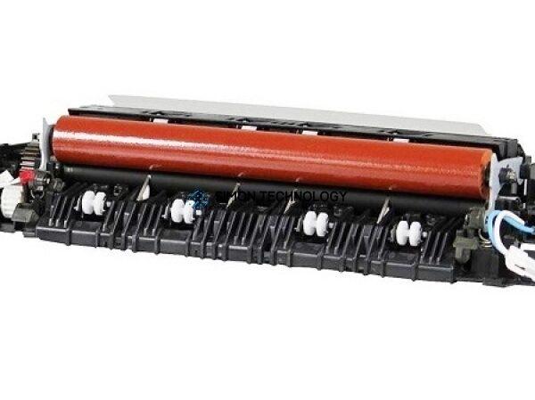 Brother Brother Fuser Unit 230V MFC-L9550CDW (LR2242001)