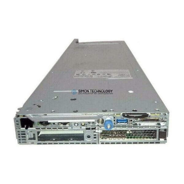 Модуль HP HC2400 HYPER Converged 250 Node (M0T04B)