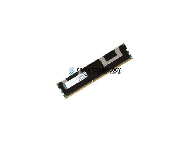 Оперативная память Micron 16GB 2RX4 PC3-14900R (MT36JSF2G72PZ-1G9N1)