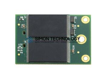 NetApp Micron 2GB SSD (MTFDCAE002SAF-1B1)