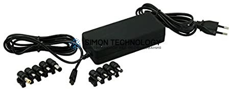 9.5-24VDC Universal Power Supply (MW 3600EUP)