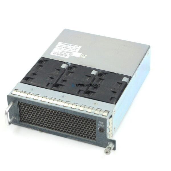Система охлаждения Cisco CISCO N10-S6100 Fan (N10-FAN1)