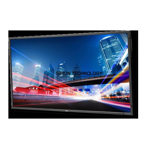 "Монитор NEC MultiSync P703 70"" 700cd/mý 1080p (Full HD (NECP703)"