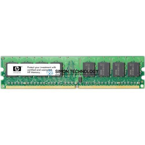 Оперативная память HPE HPE SPS-SODIMM 8GB PC4-2666T-T 1Rx8 (P10406-001)