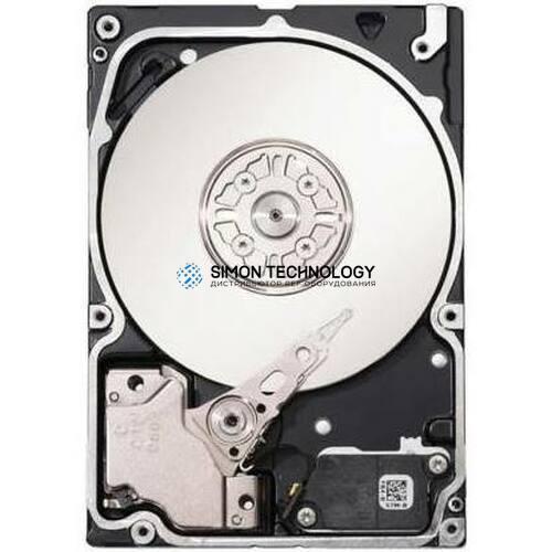 HPE HPE 9GB 10K Ultra3 htswp LP Alt Ve (P1168-69003)