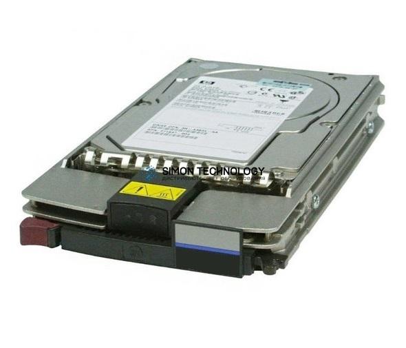 HPE HPE DISC DRIVE 18.2GB. ULTRA SCSI (P4616-69001)
