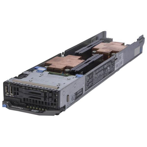Dell PowerEdge FC430 Base (PEFC430 Base)