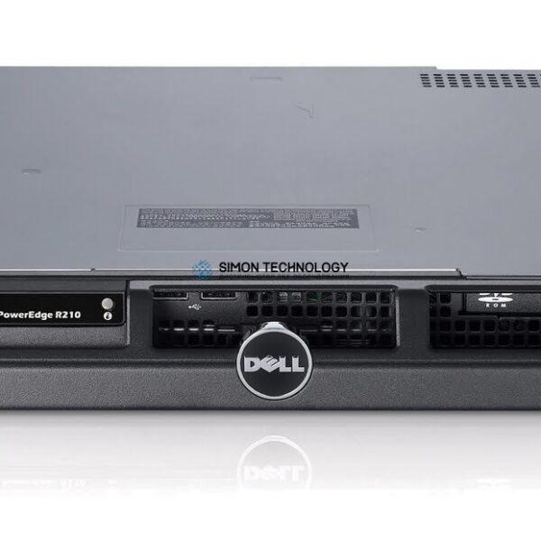Сервер Dell Server (PER210)