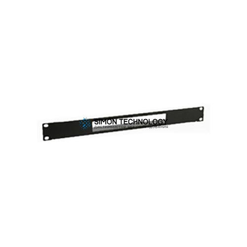 Black Box 19µµ rack mounting kit for PSE504/554MA (PSE504-RMK)
