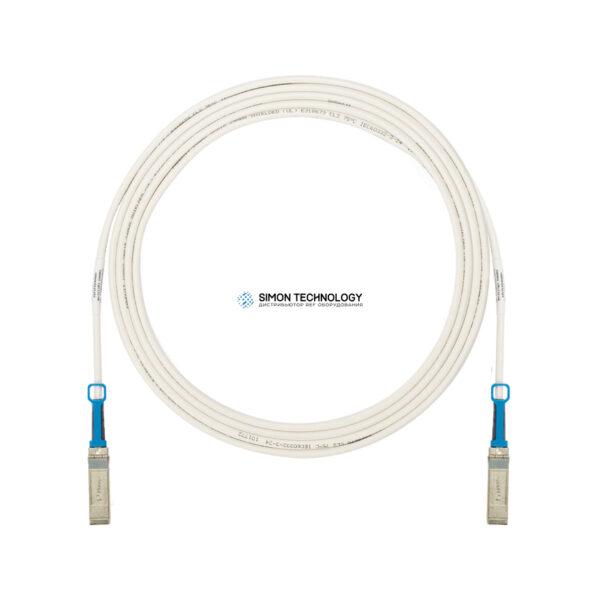 EMC EMC cable 1M SFP+ 10GB TWINAXIL (PSF1PXA1MWH)