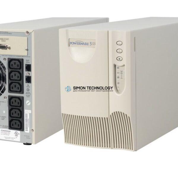 ИБП Eaton Corporation plc UPS POWERWARE 5125 (PW5125)