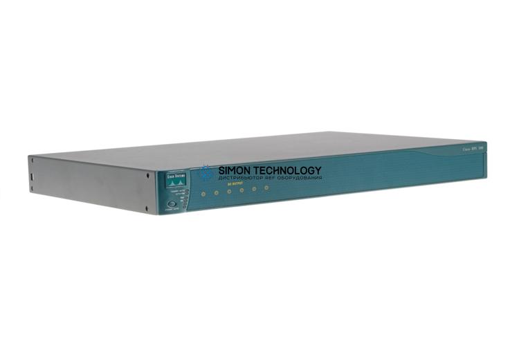 Блок питания Cisco CISCO REDUNDANT POWER SYSTEM (PWR300-AC-RPS-N1)