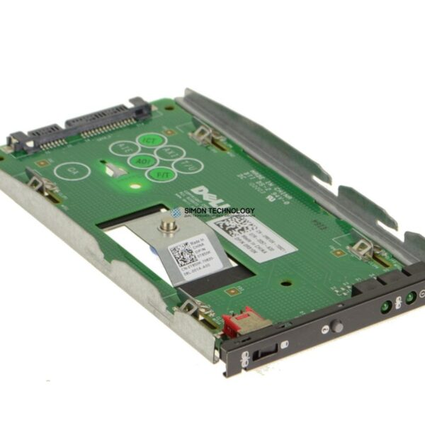 Dell CONTROL PANEL POWERVAULT MD3220/1220 (R810K)
