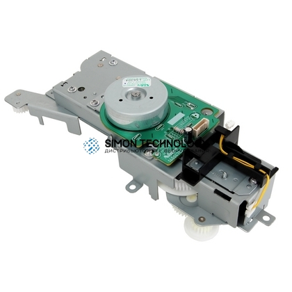 Canon Canon Fixing Drive Assy (RM1-4974-030)