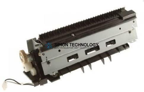 HP Fixiereinheit (RM1-3741-030CN)