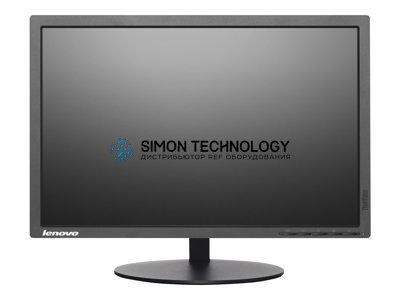 Монитор Lenovo DISPLAY T2054p Monitor(VGA+HDMI+DP) (SD10D71233)
