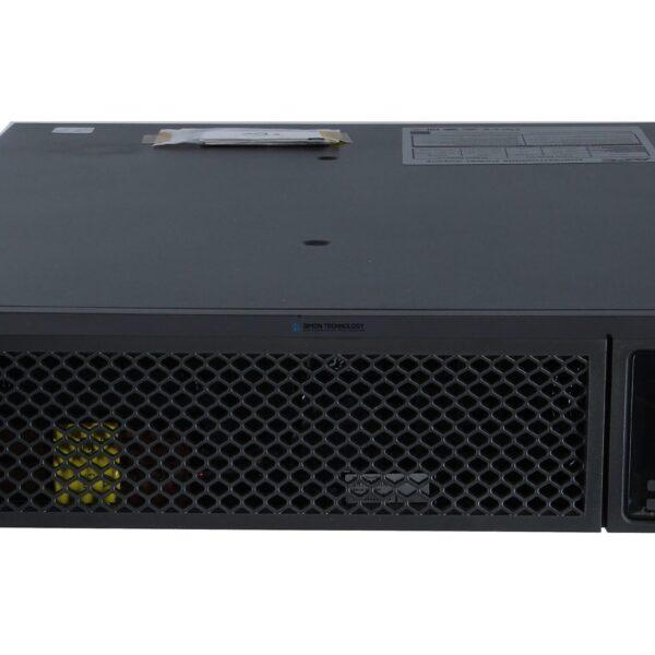 ИБП APC (SRT3000RMXLI)