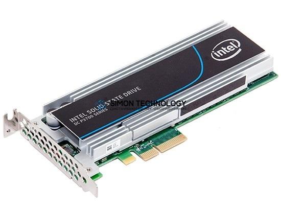 Intel SSD DC P3700 Series - 400GB (SSDPEDMD400G4)