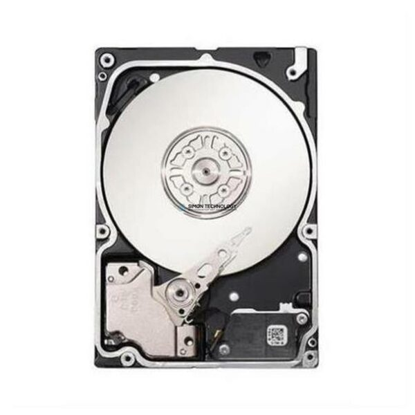 """HDD Dell 900GB 15K 12Gbps 2.5"""" SAS HDD (ST900MP0026)"""