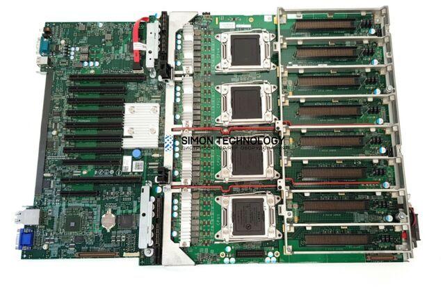 """Dell DELL PowerEdge R930 24x2.5"""" Server (TGH4T)"""
