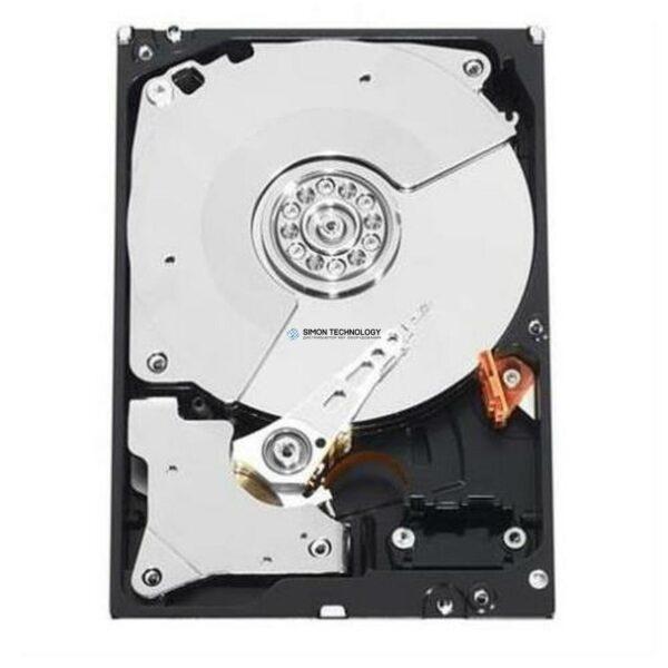 """HDD Dell DISK 73GB 15K 6G 2.5"""" SAS (V8HMT)"""