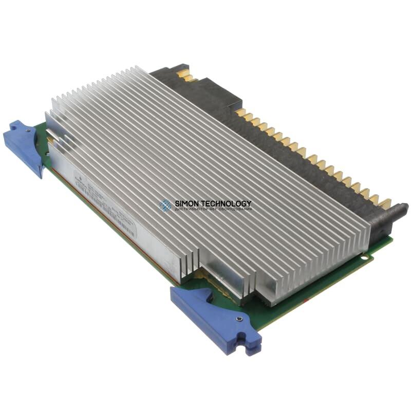 IBM Memory VRM Modul POWER 780 9179-MHC/MHD - (VRM-MEM2-CJ)