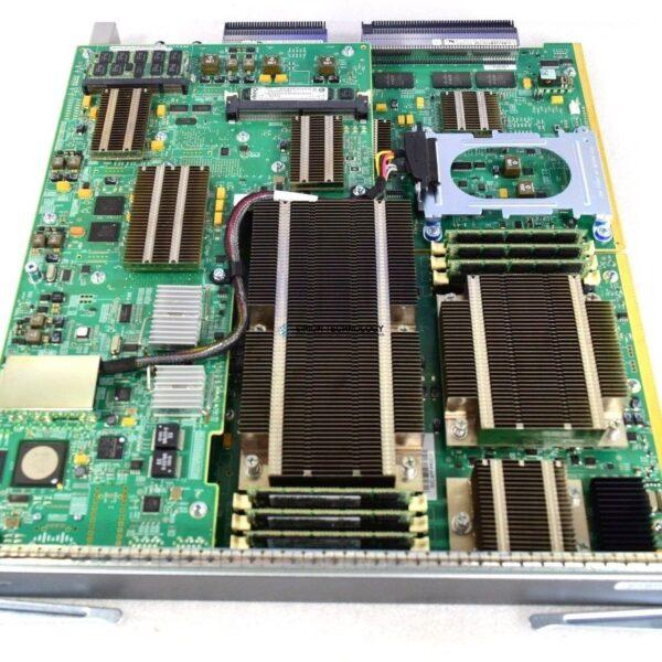 Модуль Cisco CISCO ASA Service Module for Catalyst 6500 (WS-SVC-ASA-SM1-K9)