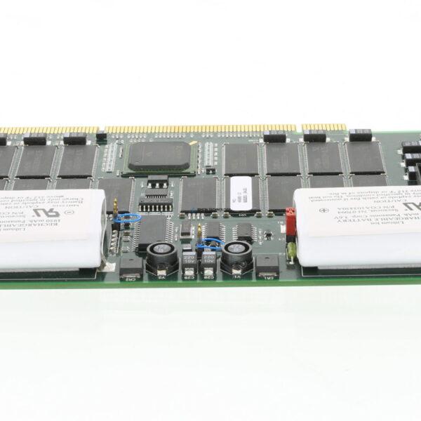 Оперативная память EMC NVRAM 512MB ROHS (X-NVRAM-512MB)