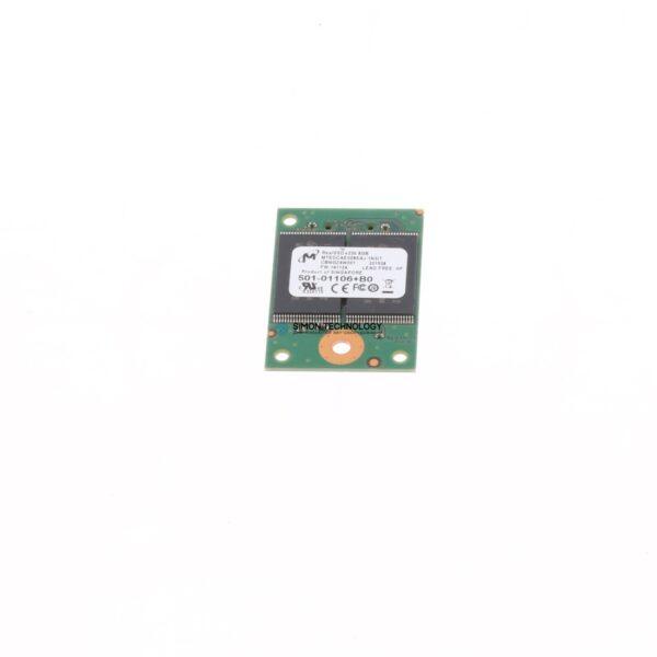 NetApp USB Flash 8GB Boot Media (X1426A-R6)