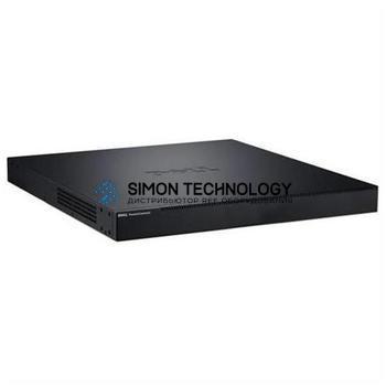 Коммутаторы Dell PowerCon t 8132 (X20W5)