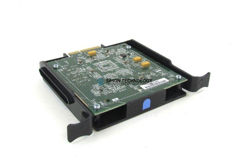Модуль NetApp Card Remote LAN Module (X3304)
