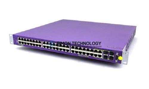 Коммутатор Cisco 48 Port 1Gb Ethernet Switch Layer 3 1 (X450E-48T)