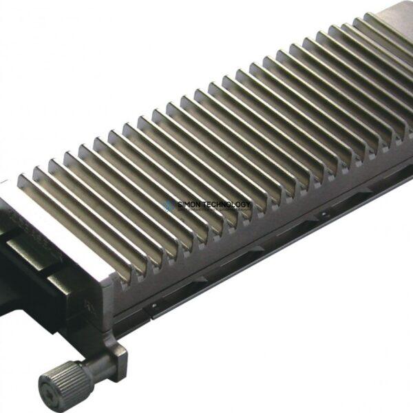 Трансивер SFP Cisco 10GBASE-SR XENPAK TRANSCEIVER MODULE (XENPAK-10GB-SR)