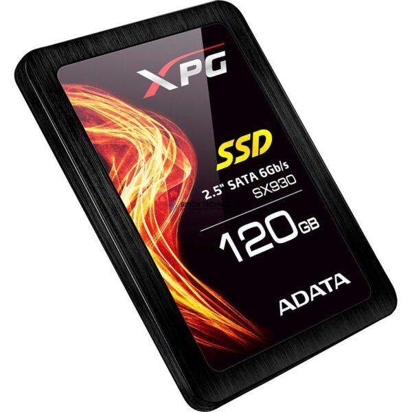 HP 3300 SFF G630 2GB 120GB-SSD - C GRADE (XT339EA#ABU-G630-2GB-120GB-C)