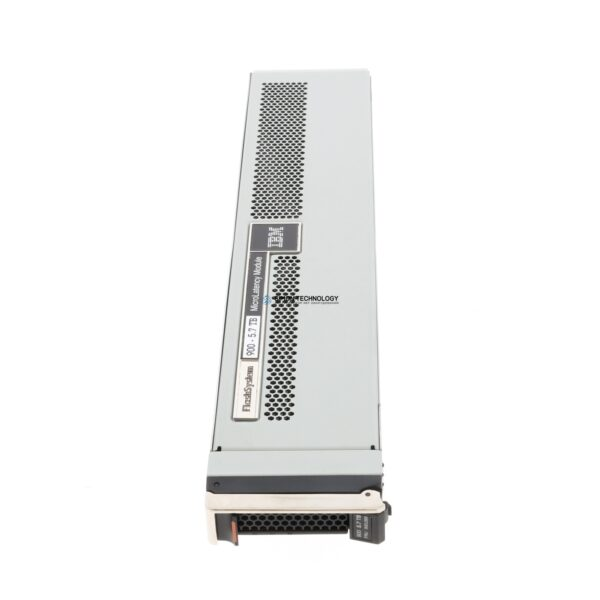 IBM 5.7TB MicroLatency Module (00DJ355)