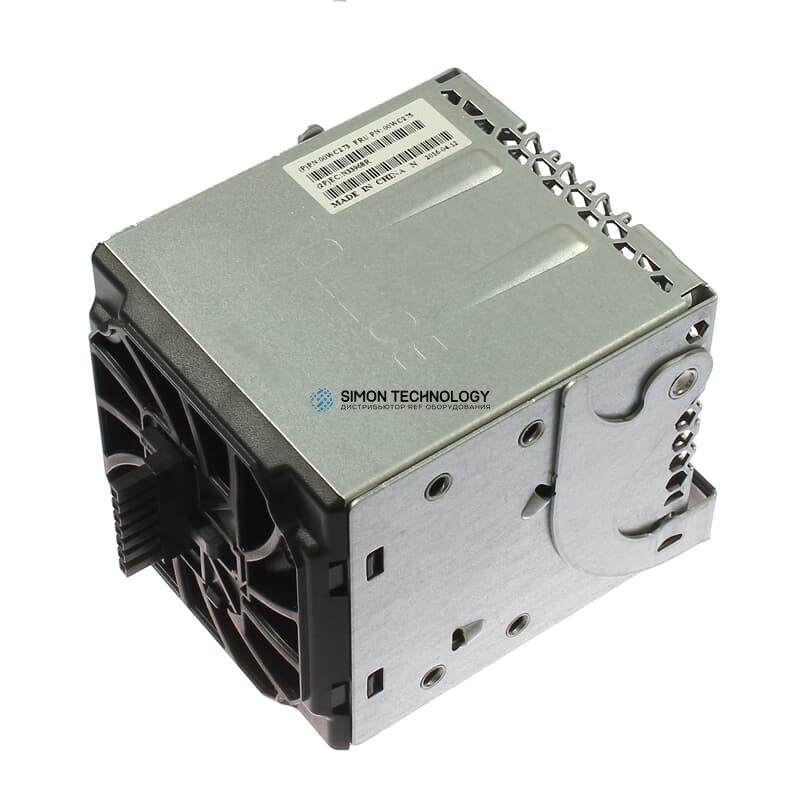Система охлаждения Lenovo Rear Chassis Fan 65 mm System x3850 X6 - (00WC275)