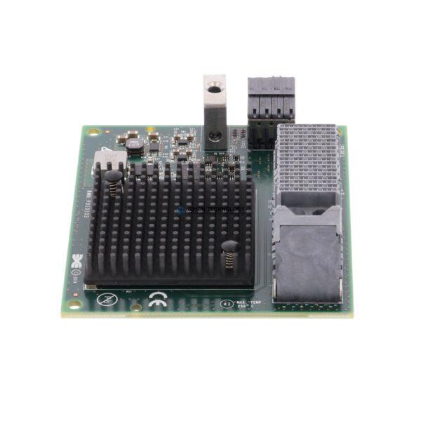 Lenovo Flex System CN4054S 4-port 10Gb Virtual Fabric Adapter Advanced (01CV790)